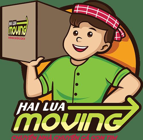 Công ty dịch vụ vận chuyển nhà trọn gói tphcm – Hai Lúa Moving